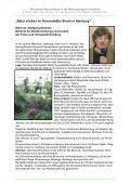 Dokumentation Teil 1 als PDF herunterladen - Metropolregion ... - Seite 6