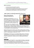 Dokumentation Teil 1 als PDF herunterladen - Metropolregion ... - Seite 7