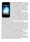 KONTAKT Evangelische Kirchengemeinde Holsterhausen+Deuten+ ... - Seite 2