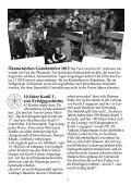 KONTAKT Evangelische Kirchengemeinde Holsterhausen+Deuten+ ... - Seite 3