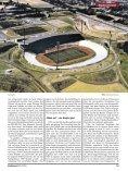 Auf der Suche nach dem wahren Schalke - Stadionwelt-Fans - Seite 2