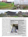 Auf der Suche nach dem wahren Schalke - Stadionwelt-Fans - Seite 3