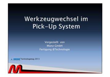 Download - BENZ GmbH Werkzeugsysteme
