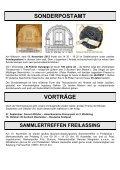Mitteilungsblatt 3/2013 - BSV St. Pölten - Page 5