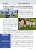 FC Hakoah News - Seite 2