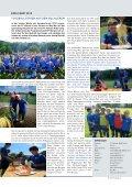 FC Hakoah News - Seite 3