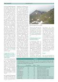 Jagd 3-4-2010:Jagdneu5.0 - Vorarlberger Jägerschaft - Page 2