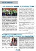 Katholisches Auslandssekretariat - von Gemeinde zu Gemeinde ... - Page 4