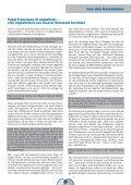 Katholisches Auslandssekretariat - von Gemeinde zu Gemeinde ... - Page 5