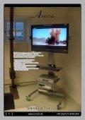 info@unicol.de - Produkte für Flachbildschirme - Seite 4