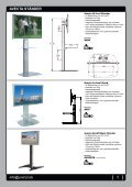 info@unicol.de - Produkte für Flachbildschirme - Seite 5