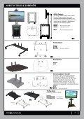 info@unicol.de - Produkte für Flachbildschirme - Seite 7