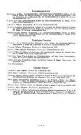 Download als pdf-Datei - Ohm-Hochschule Nürnberg - Seite 7