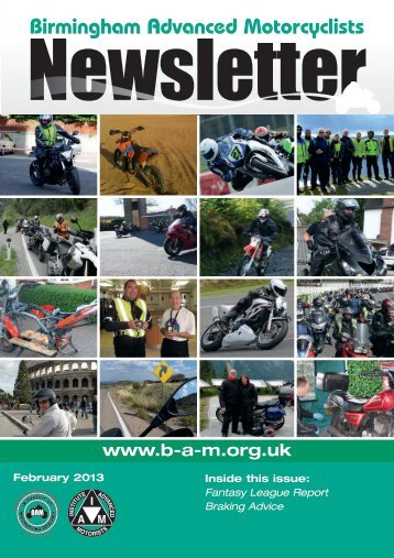 Download - Birmingham Advanced Motorcyclists