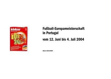 EM-Infopapier 2004, Layout 1