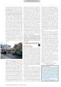 Bürgermeister - Marktgemeinde Admont - Seite 4