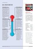 herunterladen - Wirtschaft & Umwelt - Seite 2