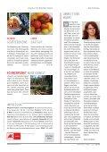 herunterladen - Wirtschaft & Umwelt - Seite 3