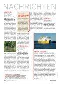 herunterladen - Wirtschaft & Umwelt - Seite 4