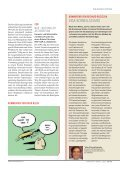 herunterladen - Wirtschaft & Umwelt - Seite 5