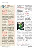 herunterladen - Wirtschaft & Umwelt - Seite 6