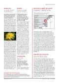 herunterladen - Wirtschaft & Umwelt - Seite 7
