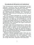 YEARBOOK - SIPRI - Seite 7