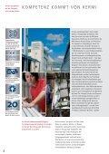 Pasa / Pasa XP - Voniosradiatoriai.lt - Page 2