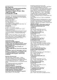 Ausschreibung Fahrfest 2013.pdf - Fahrergemeinschaft SH/ HH