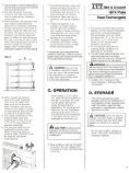 Bell & Gossett Heat Exchangers - Department of Chemical ... - Page 5