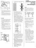 Bell & Gossett Heat Exchangers - Department of Chemical ... - Page 7