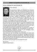 RFGT-FID-Turnier 2013 - Karlsruher SV - Page 4