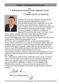 RFGT-FID-Turnier 2013 - Karlsruher SV - Page 5