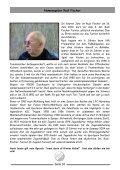 RFGT-FID-Turnier 2013 - Karlsruher SV - Page 6