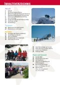 3. Quartal 2013 - Deutscher Alpenverein Sektion Freiburg im Breisgau - Page 2