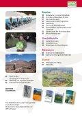 3. Quartal 2013 - Deutscher Alpenverein Sektion Freiburg im Breisgau - Page 3
