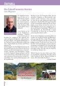 3. Quartal 2013 - Deutscher Alpenverein Sektion Freiburg im Breisgau - Page 6