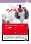 3. Quartal 2013 - Deutscher Alpenverein Sektion Freiburg im Breisgau - Page 7
