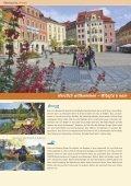 Ferienwohnungen Ferienhäuser - Oberlausitz - Seite 2