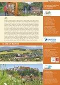 Ferienwohnungen Ferienhäuser - Oberlausitz - Seite 3