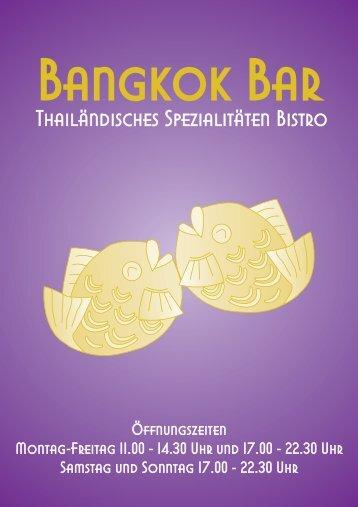 Download als PDF - hier klicken - Bangkok Bar