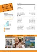 Meet and Eat in Crete - Page 6