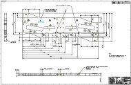 Pro/ENGINEER - D060430 - DCC