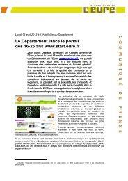 Télécharger le document (71 Ko) - Eure