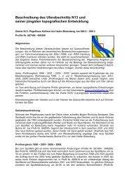 N13.pdf - Portal Tideelbe