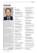 ETFs für die Vorsorge - Private Magazin - Seite 3