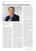 ETFs für die Vorsorge - Private Magazin - Seite 4