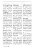 ETFs für die Vorsorge - Private Magazin - Seite 7