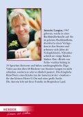 Der kleine Herr G.Ott - Annette Langen - Seite 2