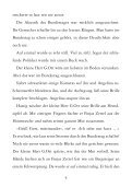 Der kleine Herr G.Ott - Annette Langen - Seite 6